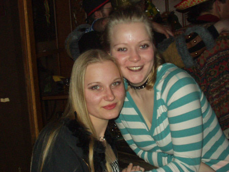 Pla relay dealers in bangalore dating